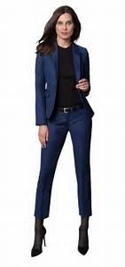 Asos Auf Rechnung Bestellen Funktioniert Nicht : die 25 besten ideen zu hosenanzug damen business auf pinterest damen hosenanzug modern ~ Themetempest.com Abrechnung