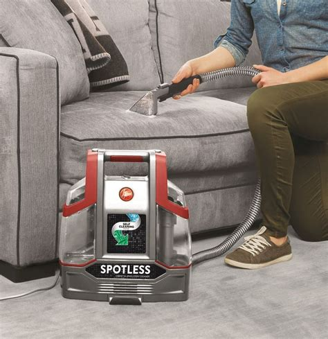 Upholstery Vacuum Cleaner by Stain Removing Vacuum Cleaners Upholstery Cleaner