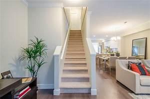 Wie Groß Ist Ein Queensize Bett : treppenloch was ist das wie gro ist es ~ Bigdaddyawards.com Haus und Dekorationen