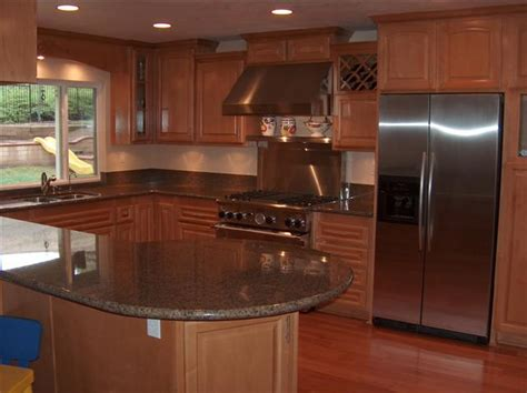 Kitchen Remodeling Los Angeles. General And Professional Liability Insurance. Western Dental San Jose 1 Million Dollar Loan. Internet Companies Available In My Area. Home Telephone Service Options. Old American County Mutual Auto Insurance. Alcoholics Anonymous Treatment. Paralegal Certificate Online. Cluster Headache Mushrooms Ais Car Insurance