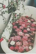 pastel grunge art   Tu...Vintage Flowers Tumblr