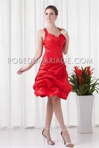 pour choisir une robe robe ceremonie sur mesure pas cher With robe de ceremonie pas chere