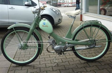 nsu quickly n nsu bikes and atv s with pictures