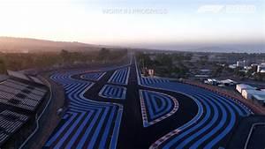 Circuit Paul Ricard F1 : f1 2018 four drivers perspectives of circuit paul ricard inside sim racing ~ Medecine-chirurgie-esthetiques.com Avis de Voitures