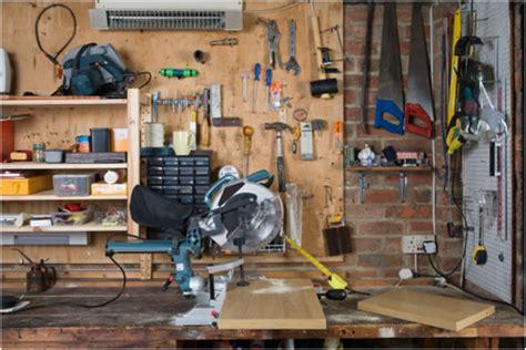 comment ranger atelier bricolage maison design stuhne