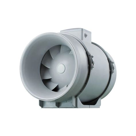 vents  cfm power   mixed flow   duct fan tt