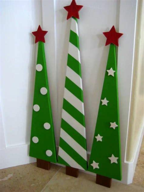 Kreatives Zu Weihnachten by 100 Tolle Weihnachtsbastelideen