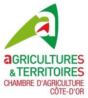 formation chambre agriculture les élus de la chambre chambre d 39 agriculture de côte d 39 or