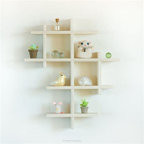 small hanging shelf shadow box shelf small shadow box miniature display