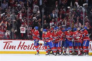 Montreal Canadiens: 7 Games To Look Forward To This Season