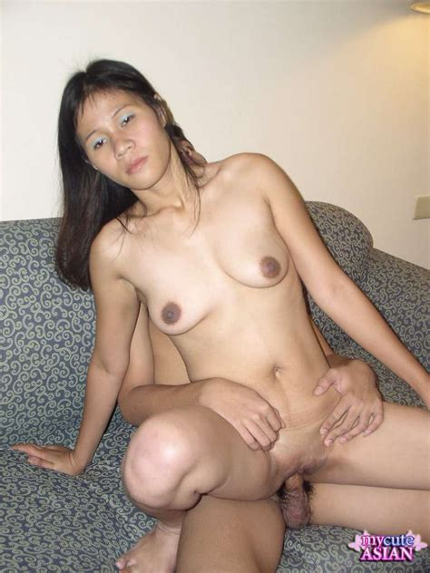 Mycuteasian Filipino Filipina Teen Shaved Pussy Fucked Pics