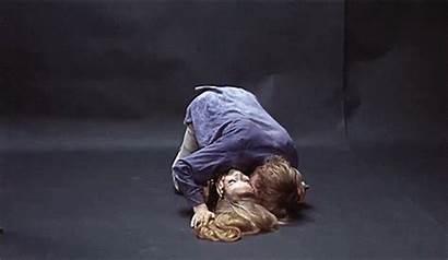 Blow 1966 Movie Antonioni Michelangelo Carmen Miranda