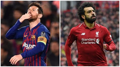 When is Barcelona vs Liverpool? Kick-off time, TV channel ...