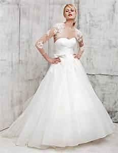 20 elegant wedding dresses look like a princess feed With classic elegant wedding dresses