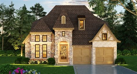 narrow lot luxury house plans luxury house plans on narrow lots house design plans