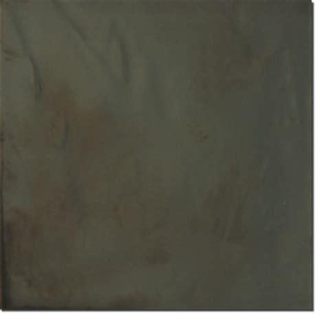 carrelage noir m 233 tal salle de bains cuisine fa 239 ence de provence 224 salernes carrelages boutal