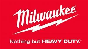 Milwaukee Tool Expands U.S. Manufacturing Interests   PTR