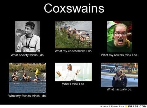 Funny Rowing Memes - crew rowing memes www pixshark com images galleries with a bite