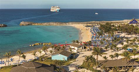 home renovation reviews just back from great stirrup cay renovation hits misses
