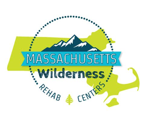 Massachusetts Wilderness Alcohol And Drug Rehab Centers. What Can You Do With A Health Management Degree. Benjamin Franklin Plumbing Denver. Dedicated Server Reseller Fix A Clogged Drain. Cornerstone Pediatrics Cary Nc. Instant Credit Card Processing. What Do Polar Bears Eat In The Tundra. De Insurance Commissioner Prices Kia Sportage. Free Advertising On Bing Opiate Blocker Shot