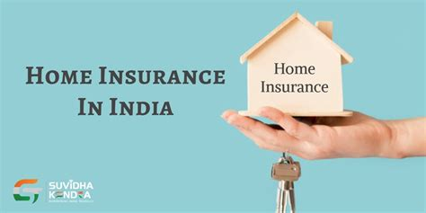 With almost 200 insurance companies in ontario selling policies, there are many types available on the market, says peter burns, president of the insurance brokers association of. Home Insurance Plans In India   Types of Home insurance ...
