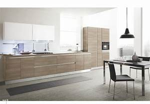 Modern Kitchens Visionary Kitchens & Custom Cabinetry