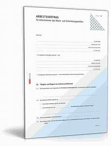 450 Euro Job Urlaubsanspruch Berechnen : k ndigung 450 euro job vorlage k ndigung vorlage ~ Themetempest.com Abrechnung