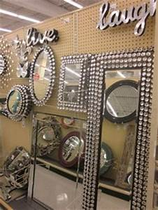 1000+ images about Mirrors on Pinterest Mirror, Mirrored