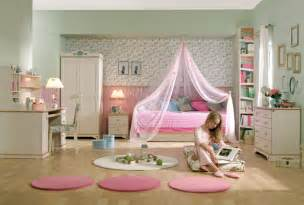 pink bedroom ideas 15 cool ideas for pink bedrooms digsdigs