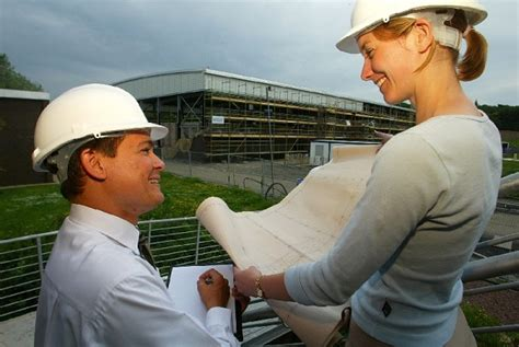 Industries Working To Bolster Civil Engineering Jobs. Scheduling Online Software Definition Of Epi. Student Loan Specialist Cs Go Dedicated Server. Best Plastic Surgeons In Miami Florida. Management Graduate Programs Air Flow Hood. Supplemental Insurance To Medicare. Lpn Schools In Indiana Office Supply Industry. How Can I Get My Diploma Online. Spring Mountain Treatment Center Las Vegas
