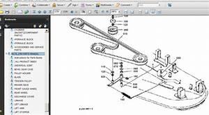 Kubota B2710 B2910 B7800 Tractor Operator Parts Manuals