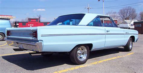 1966 Dodge Coronet   Pictures   CarGurus