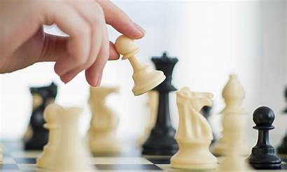 Chess York Times Strategic Oct Planning Without