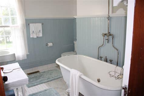 vintage bathrooms designs 36 ideas and pictures of vintage bathroom tile design