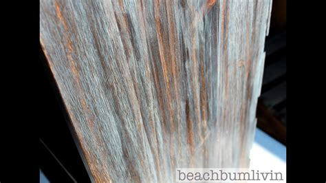 layer stain   cool  furniture finishing