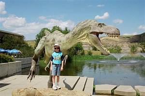 Dinosaur coprolite poop article, information