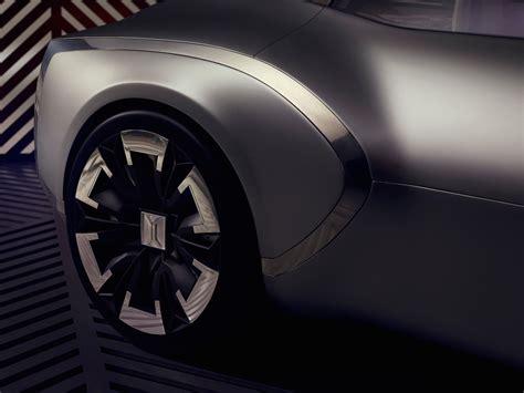 Renault Bouwt Even De Dikste Coup Van Het Jaar Autoblognl