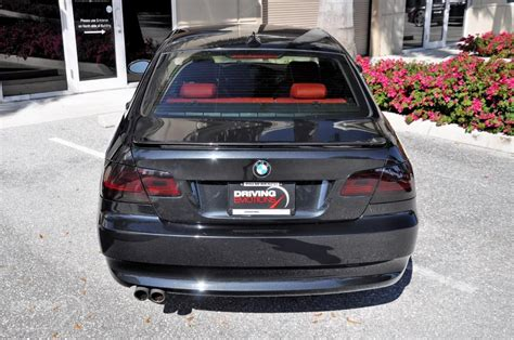 parking l malfunction bmw 328i 2008 bmw 328i coupe 328i stock 5418 for sale near lake