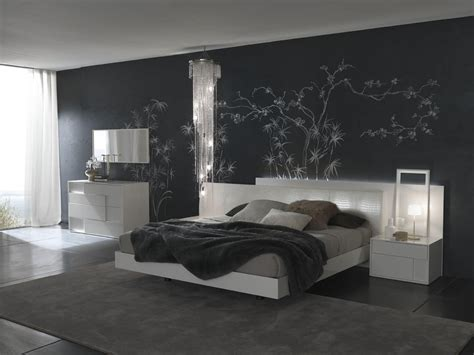 Bedroom Decorating Ideas For Twenty Year Olds by Modern Bedroom Designs For Adults Best Home