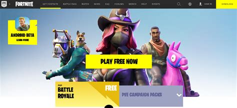 fortnite  finally   android