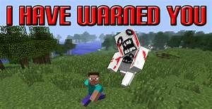 John 2 0 Minecraft : john mod 9minecraft net ~ Medecine-chirurgie-esthetiques.com Avis de Voitures