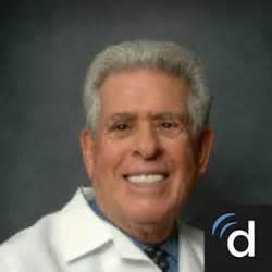dr barnes urology dr nathalie barnes urologist in delray fl us