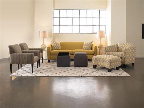 contemporary fabric living room furniture  living