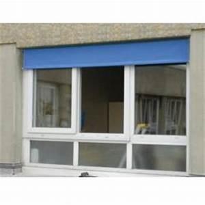 Store Bois Exterieur : stores a enroulement tous les fournisseurs store a ~ Premium-room.com Idées de Décoration