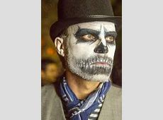 1000+ images about Day of the Dead on Pinterest Zombie