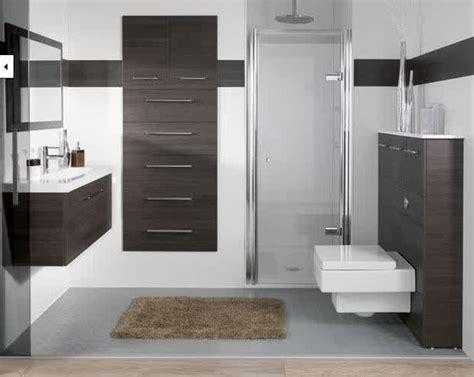 cuisine wenge aménagement salle de bain 3m2 salle de bain idées de
