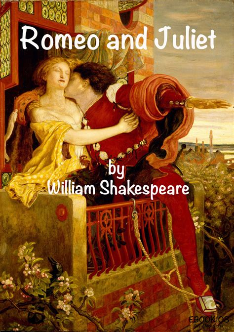 Romeo And Juliet By William Shakespeare Payhip