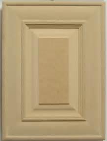allstyle cabinet doors banfield mdf kitchen cabinet door