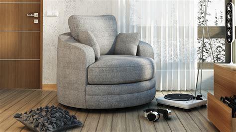 canapé plus fauteuil le mobiliermoss tendance déco le canapé scandinave