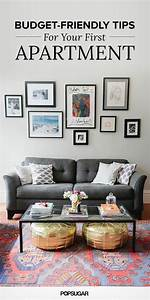 Living Room Decorating Ideas For Apartments Cheap ...